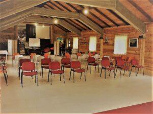 dvorana2